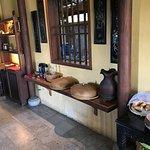 Cat Tuong Villas Foto