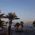 Sunrise Marina Resort Port Ghalib照片