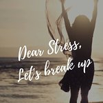 De stress unwind 5 star professionals at affordable prices.