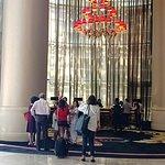 The Trans Luxury Hotel照片