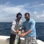 写真Angler Management Sportfishing枚