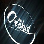 Foto di White Orchid Ubud