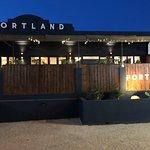 Portland Almancil