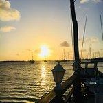 Photo of Amuse Sunset Restaurant Aruba