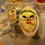 Houmas Restaurant Photo