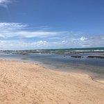 Summerville Beach Resort Photo