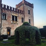 Billede af Il Castello di Bevilacqua