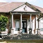 Casa Museu de Vilar