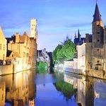 Relais Bourgondisch Cruyce - Luxe Worldwide Hotel Φωτογραφία