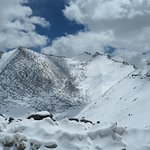 Dreamland Trek & Tour Image