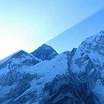 Access Nepal Tour & Trekking Photo