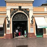 Foto de Mercado Central