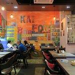 街坊Cafe照片