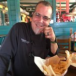 صورة فوتوغرافية لـ Lupe Tortilla's