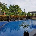 Grand Hatika Hotel Photo