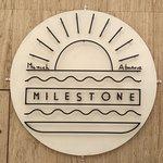 Milestone Restaurante y Bar