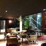 库贝酒店 - 冰极酒吧照片