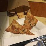 Pizzeria Mozza-bild