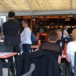 Foto de Cougna-Bar