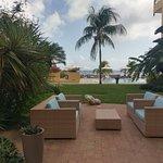 Foto de Avila Beach Hotel