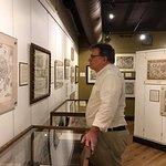 صورة فوتوغرافية لـ Map and Atlas Museum of La Jolla