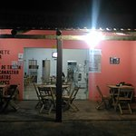 Restaurante Sabor Mineiro Lanchonete Pizzaria