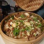 Pagoda Chinese Restaurant Photo