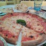 Catari Ristorante Italiano ภาพถ่าย