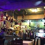 Brass Monkey Cafe & Bar Photo
