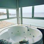 Villa Del Mar Hotel ภาพถ่าย
