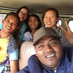 Jeep Tour By Bromo Taxi