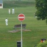 Nairn Cricket Club