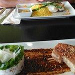 El Jardin Restaurante-bild