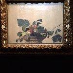 Basket of Fruit, c.1599 - Michelangelo Merisi da Caravaggio