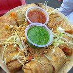 Zdjęcie Prem Chinese Fast Food
