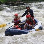 Big Creek Expeditions Photo