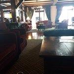 Hotel Serra Azul Photo
