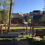 Murphy's River Lodge Φωτογραφία