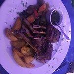 Photo de Mayflower Restaurant
