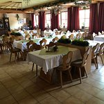 Waldgasthof - Hotel Schiederhof Photo