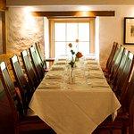 Millcroft Inn & Spa ภาพถ่าย