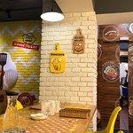 Foto de Gudetama Chef