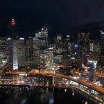 Foto de Sofitel Sydney Darling Harbour