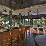 صورة فوتوغرافية لـ Rimba at Ambong Pool Villas