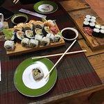 Bild från Love Sushi Phu Quoc