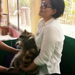 Langkawi Wildlife Park ภาพถ่าย
