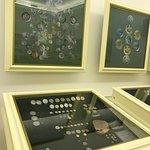 The Nbu Museum of Money