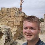 Carthage Thalasso Photo