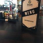Photo of Tigin Irish Pub