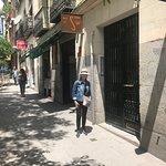 Taberna el Sur照片